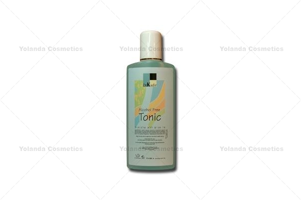 Lotiune tonica fara alcool - Alcohol Free Cleansing Tonic - 250 ml