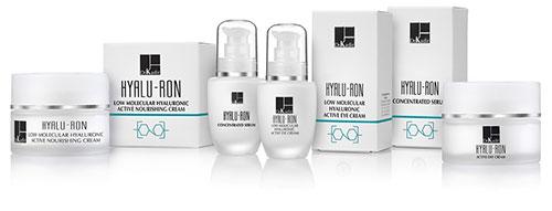 Distribuitori produse cosmetice profesionale